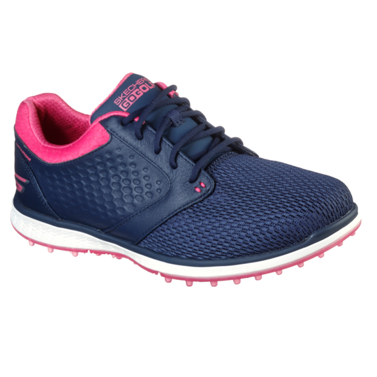 Skechers Elite 3 Grand Golf Shoes