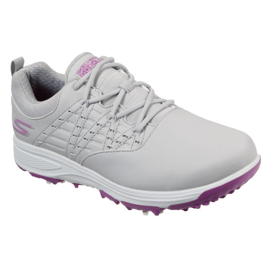 Skechers  Pro 2 Golf Shoes