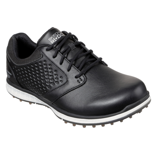 Skechers Elite 3 Deluxe Golf Shoes
