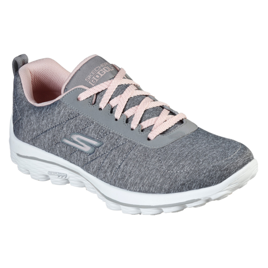 Skechers Go Walk Sport Golf Shoes